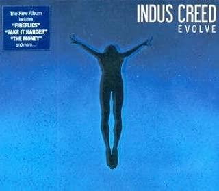 Indus Creed Evolve