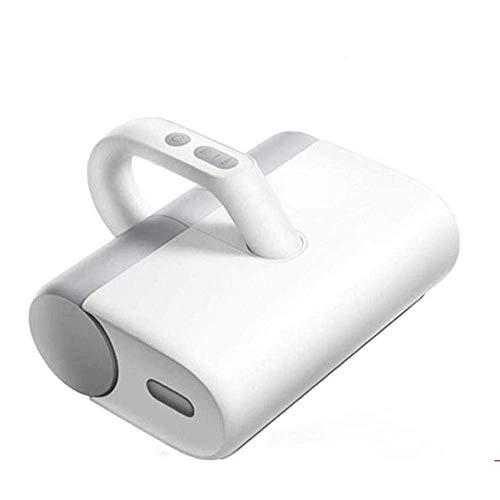 Stofzuiger Huisstofmijt UV Stofzuiger met krachtige zuigkracht Handheld UV Vacuum Effectief ZHNGHENG