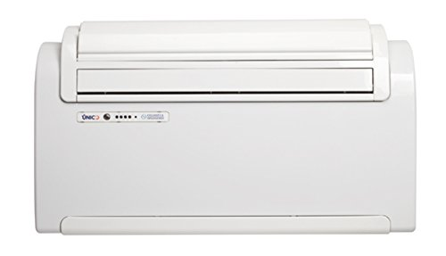 Olimpia Splendid 01494 Unico Smart 12HP Climatiseur fixe