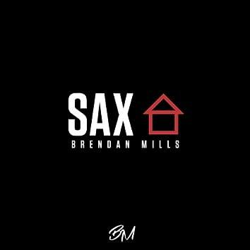 Saxhouse