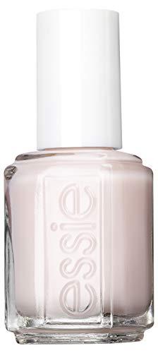 Essie Nagellack für farbintensive Fingernägel, Nr. 513 sheer luck, Nude, 13,5 ml