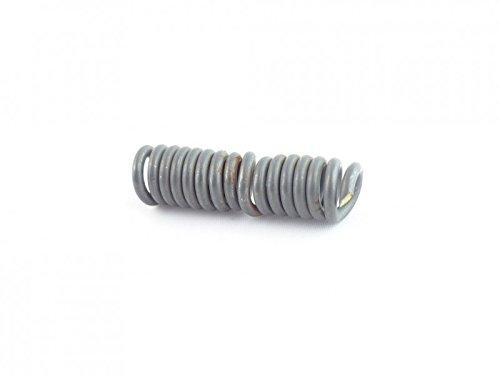 cavo in Nitinol che mantiene la forma in lega 1 fuxus/® lunghezza di 1 metro 0.5mm