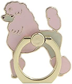 poodle ring