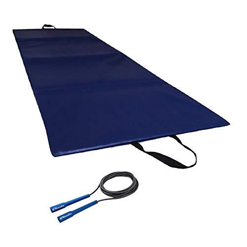 ADA Professional Yoga Mat[Premium Edition]