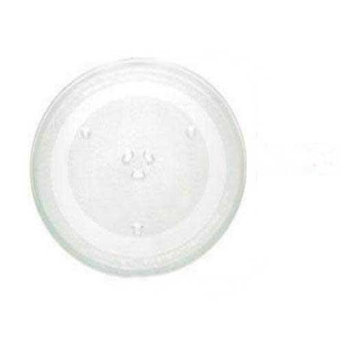 Plato Microondas Diametro 285mm. SAMSUNG