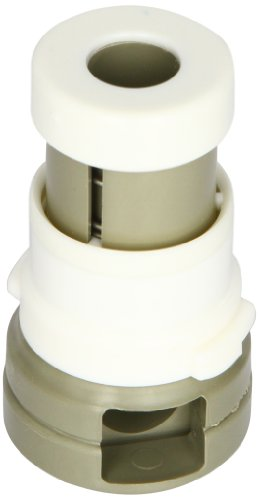 Best Buy! Zodiac 3-9-502 Pebble Gold Cleaning Head Replacement
