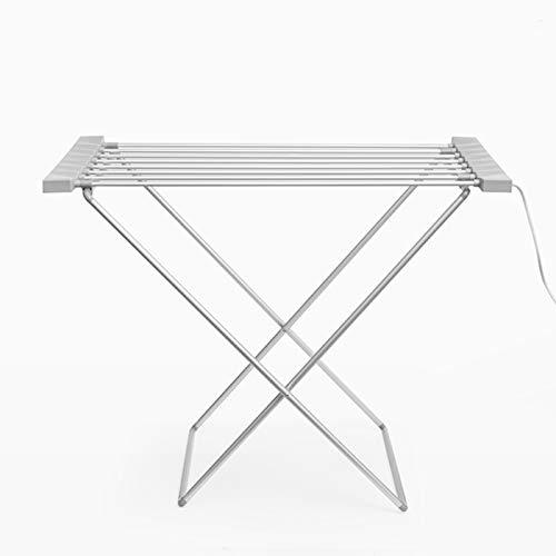 CEXPRESS - Tendedero Eléctrico Comfy Dryer Max (8 Barras)