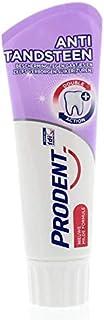 Prodent Tandpasta Anti Tandsteen, 75 ml
