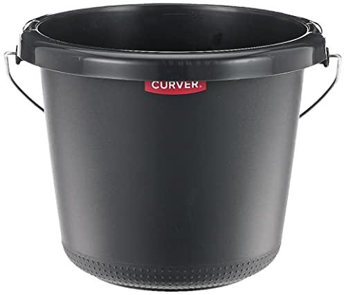 Curver -   228028 Eimer aus