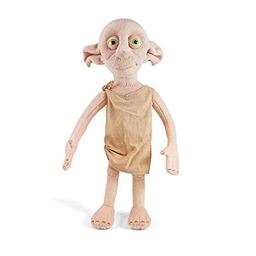 aolongwl Stofftier 35cm Hochwertige Dobby Plüschtiere Soft Doby Tiere Gefüllte Puppe Kinder Geschenk Auf Lager