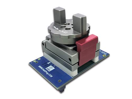 DediProg N-EMMC-050-FBGA153-115130-02KC