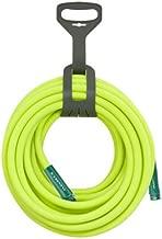 Flexzilla HFZG450YW-TV Garden Hose, 50' (feet)
