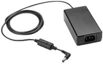 Motorola PWRS-14000-148R AC Adapter for Motorola MC55, MC5574, MC5590, MC659B, MC7004