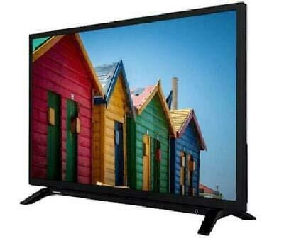 Toshiba 32L2963DG LED TV 32