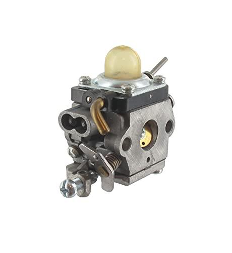 Greenstar 551509 Membranas carburadores