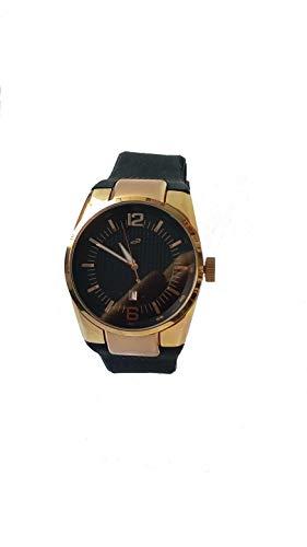 Reloj Thermidor de Cuarzo para Hombre