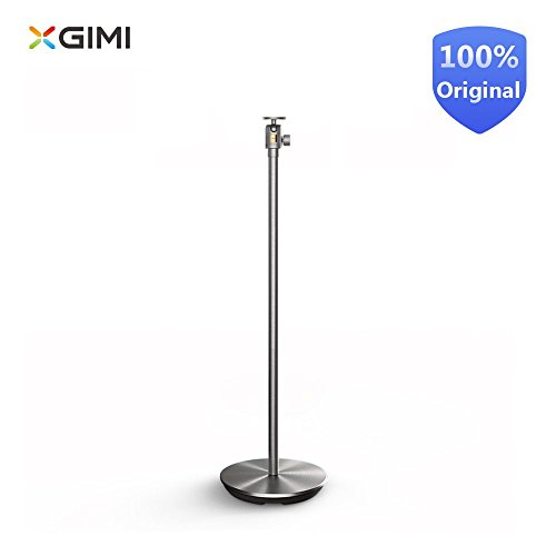 Original XGIMI Projector Floor Stand X-Floor Stand for XGIMI H2/Z6/MOGO/HALO/MOGO PRO and for Other Brand Projectors