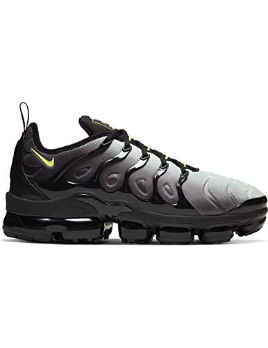 Zapatillas Nike Air Vapormax Plus Black/Pistachio