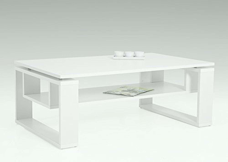 Lifestyle4living Couchtisch, Tisch, Wohnzimmertisch, Salontisch ...