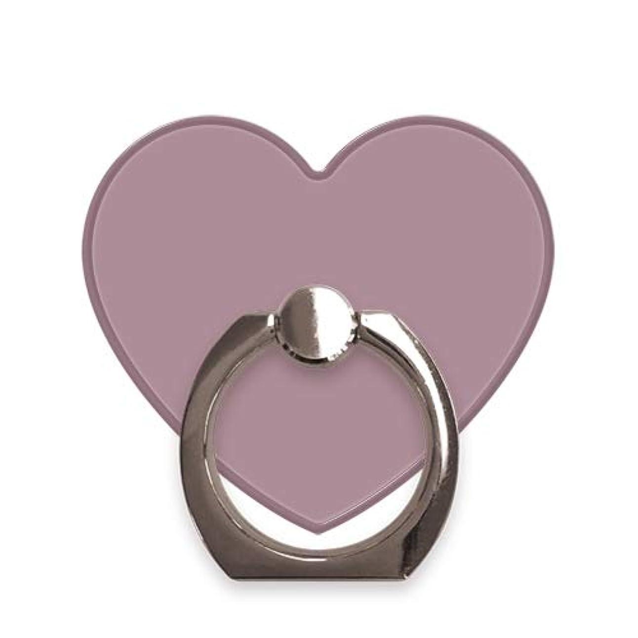 非難なぜなら容量Ciara(シアラ) MAUVE PINK ハートリング ハートリング 01 ci02043101-01-hr ci02043101-01-hr
