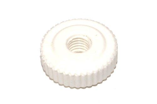 Smeg weiß Westinghouse Geschirrspüler Ring-. Original Teilenummer 763890150