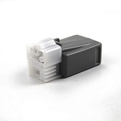 SVUZU För Canon-kompatibel bläckpatron ersättning PFI-1 000, arbete med hög avkastning med ImagePROGRAF PRO-1000 skrivare. CO