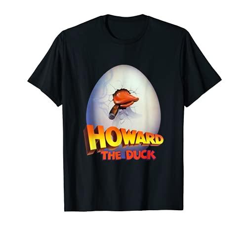 Howard le canard T-Shirt