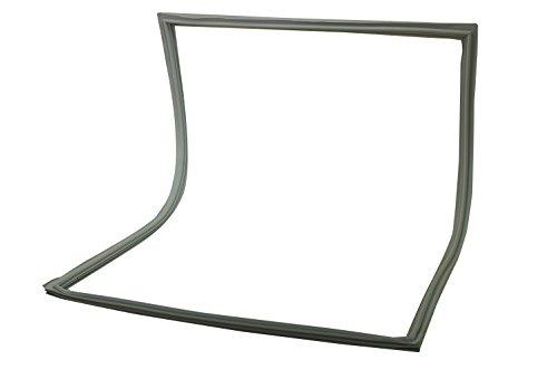 Bosch 00216220 Gefriergerätezubehör/Türen/Gefrierschrank Weiß Türdichtung Dichtung
