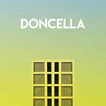 Doncella