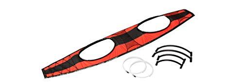 Gumotex NEU Cockpit SEAWAVE für 2 Personen- VERTRIEB DURCH Holly Produkte STABIELO -