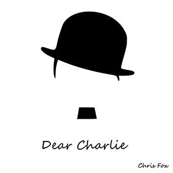 Dear Charlie