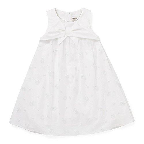 Jottum Kleid STILES-116 - Kindermode : Mädchen