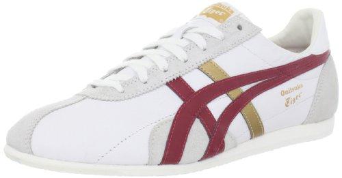 Onitsuka Tiger Runspark LE Shoe