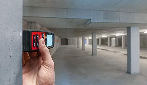 Laser Entfernungsmesser Sola Vector 80 - 6