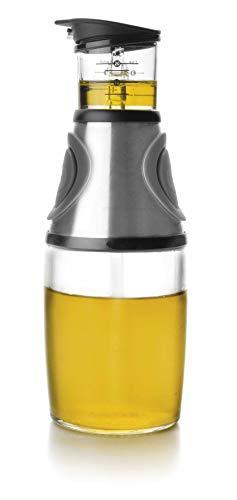 Lacor - 62252 - Dosificador-Medidor De Aceite 250 ml