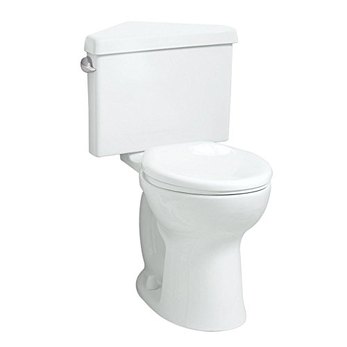 American Standard 216BD004.020 Toilet