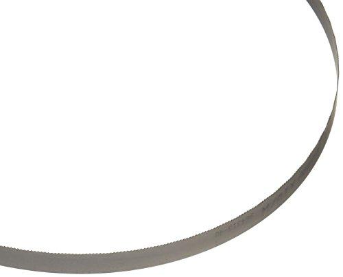 Bosch Professional 2608649000 Bandsägeblatt CB 2818 BIM für GCB 18 V-LI