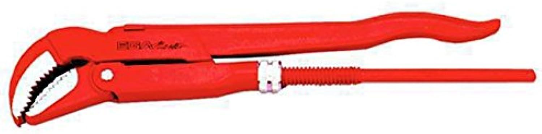 Ega 61043 master-clés Rohrspanner Hai schräg 2   B00QRPU340 B00QRPU340 B00QRPU340 | Einzigartig  afedaf