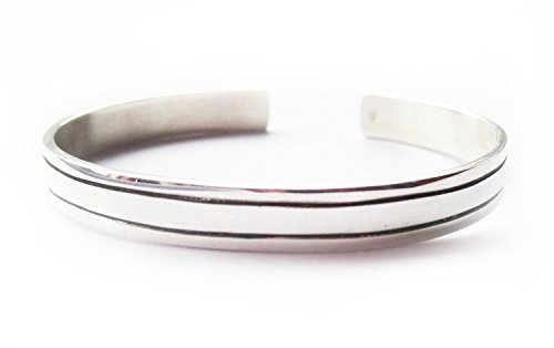 brazalete 20grams Model TBMB992