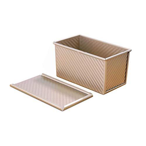 Premium Non-Stick Baking Pan,Baking Sheet Pans Cookie Sheet,Nonstick Bakeware Cookie Pan Set,Cookie Baking Pan