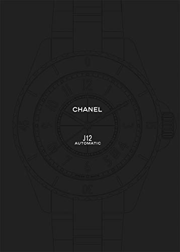 Chanel Eternal Instant