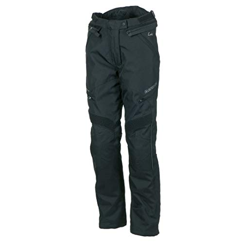 Bering Holly Damen Textilhose Lang 44