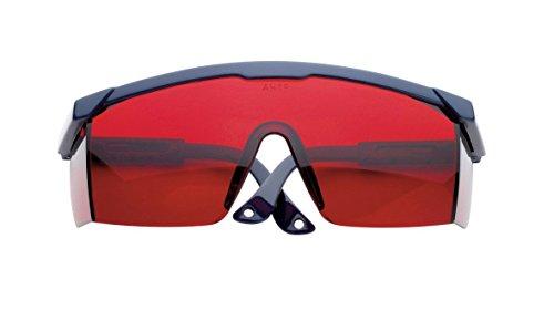 Sola LB - Gafas intensificadoras para niveles láser