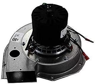 OEM - Combustion Blower for Lennox PS40 Winslow Pellet Stoves (H6018) - Original OEM Part