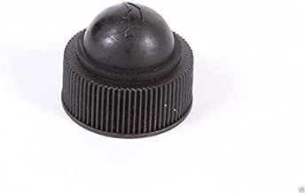 MTD 631-04381 Chainsaw Oil Cap