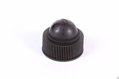 MTD 631-04381 Chainsaw Oil Cap (1)