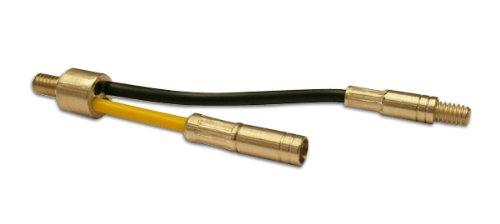 Super Rod SRCLAW Aufsatz für Kabelziehhilfe