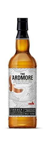3. Ardmore Legacy
