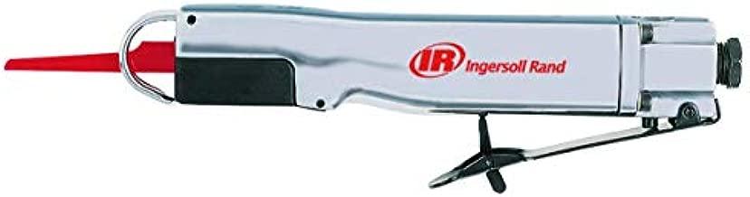 Ingersoll Rand 429 Heavy Duty Air Reciprocating Saw