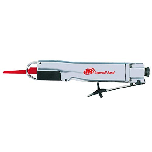 Ingersoll Rand 429 Heavy Duty Air Reciprocating Saw